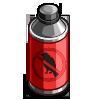 Crow Repellant-icon