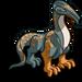 Drakonag Dragon-icon