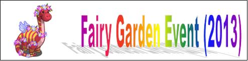 FairyGardenEvent(2013)EventBanner