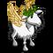 Flying Goat-icon
