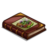 Homeopathy Book-icon