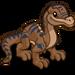 Kahrmir Dragon-icon