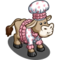 Kitchen Cow-icon