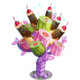 Lollies & Candies Tree-icon