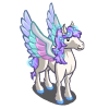 Moon Berry Pegasus-icon