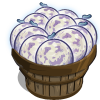 Moon Melons Bushel-icon