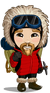 Onward To Adventure Quest-icon