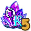 Opals Kingdom Chapter 1 Quest 5-icon