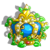 Royal Crown-icon