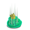 Slime Pile-Medium-Stage 2-icon
