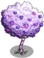 Sugar Plum2-icon