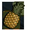 Super Pineapple-icon