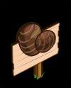 Taro Mastery Sign-icon