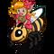 Thumbelina Gnome-icon