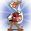 Adopt Red Calf-icon.png