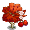 Autumn Cherry Tree-icon.png