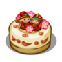 Cake Decorations-icon