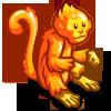 Cinnamonkey-icon