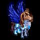 Cirque Wings Pegasus-icon