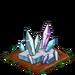 Crystals 66