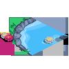Dragon Moat IV-icon