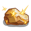 Flint Rocks-icon
