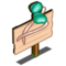Forbidden Sprouts Mastery Sign-icon