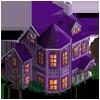 Ghost Inn-icon
