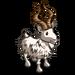 Girgentana Goat-icon