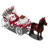 Horse Carriage-icon