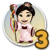Jade Falls Chapter 10 Quest 3-icon