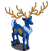 King Deer-icon