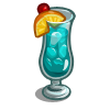 Luau Cooler-icon
