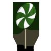Mint-Lollipop-IV-icon