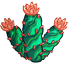 Prickly Pear (carnaval)-icon