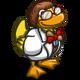 Professor Quack-icon