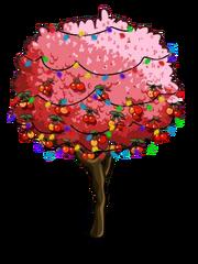 Rainier Cherry6-icon