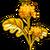 Royal Mustard-icon