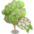 Alstonia Tree-icon