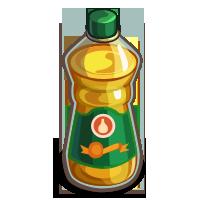 Canola Oil-icon
