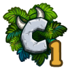 Caveman Club Chapter 4 Quest 1-icon