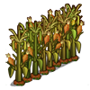 Corn Fence-icon