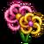 Crafty Flowers-icon