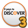Discover Quest 3-icon