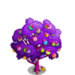 Easter Apples Tree-icon