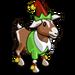 Elf Goat-icon