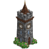 English Tower-icon