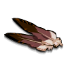 Falcon Feathers-icon