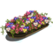 Flower Boat-icon