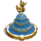 Golden Fountain-icon